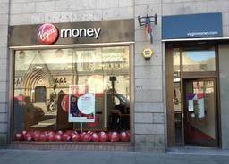 Aberdeen Bank