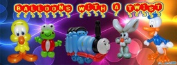 http://www.checos.co.uk/category/balloon-modeller#