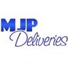 MJP Deliveries