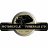 Motorcycle Funerals Ltd