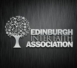 Logo Design Falkirk, Edinburgh, Glasgow and Stirling