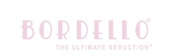 Bordello Logo With Slogan