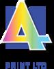 Azimuth Print Ltd