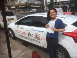 Sidcup Driving Schools