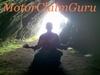 Motor Claim Guru Ltd