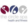 The Circle Gym & Spa