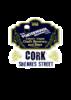 The Porterhouse Cork