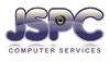J S P C Computer Services Ltd