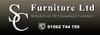 S C Furniture Ltd