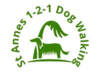 St Annes 1-2-1 Dog Walking & Pet Services