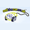 Sell the Car Ltd