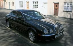 Jaguar 3 053