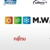 M.w Air Conditioning & Refrigeration