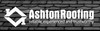 Ashton Roofing And Building