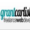 Grant Carlisle Web Design Ltd