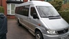 Local Minibus Travel