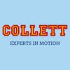 Collett Transport