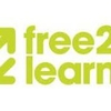 Free 2 Learn