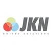 J K N Renewables Ltd