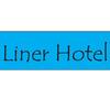 Liner Hotel