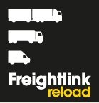 freight forwarding and freight ferry specialist | freightlink reload