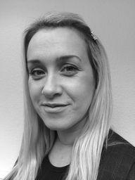 Samantha Hazlett - Lettings Negotiator