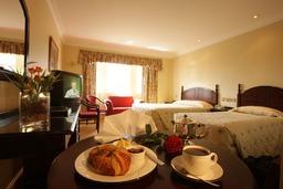 Hotel Accommodation Ballina