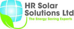 The Energy Saving Experts