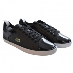 Lacoste Trainer he will love them