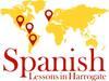 Spanish Lessons Harrogate