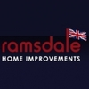 Ramsdale Home Improvements Ltd