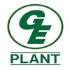 G Elson Plant Hire