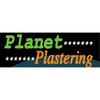 Planet Plastering