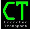 Croncher Transport