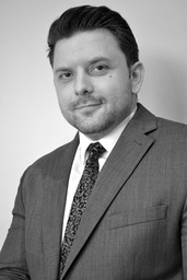 Michael Molnar - Mortgage Advisor