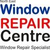 North East Window Repair Centre