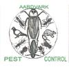 Aardvark Environmental Services