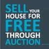 Weekly Property Sales