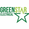 Green Star Electrical