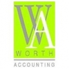 Worth Accounting Ltd