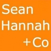 Sean Hannah & Co