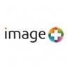 Image Plus Ltd