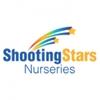 Shooting Stars Nurseries