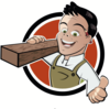 D K JOINERY - Wirral