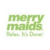 Merry Maids Of Manchester East