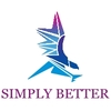 SIMPLY BETTER