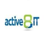 Active8 IT