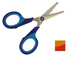Left handed childrens scissors