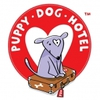 Puppy Dog Hotel Ltd
