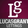 Lucas Grant Lettings